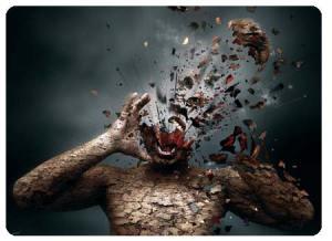 image-manipulation