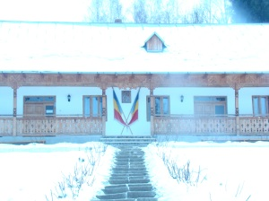 manastirea-diaconesti