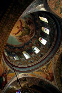 orthodox_church_by_themorgoth