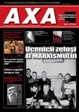 axa8mic