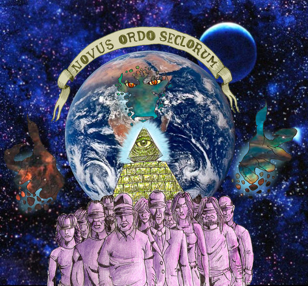 New_World_Order_by_endemoniado