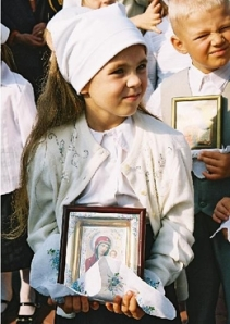 orthodox-children