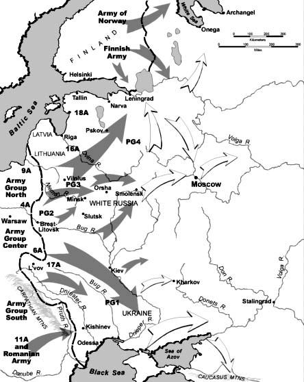 Plan_Barbarossa