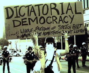 american_dictatorship_1