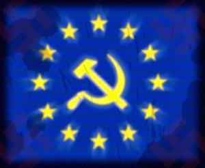 The_true_face_of_EU_by_FilipeHattori