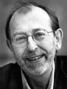 Alain de Benoist - ideologul Noii Drepte europene