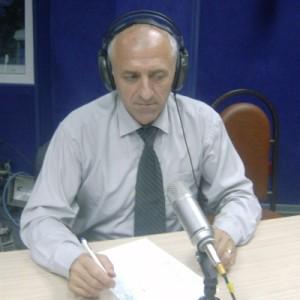 Arcadie Gherasim (foto de pe voceabasarabiei.net)