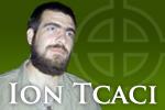 Ion Tcaci