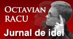 Octavian Racu