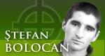 Stefan Bolocan