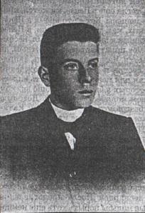 Ion Vetrilă