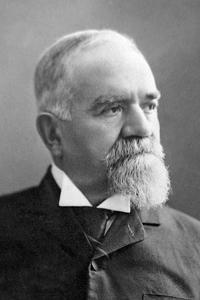 Titu Maiorescu (1840-1917)