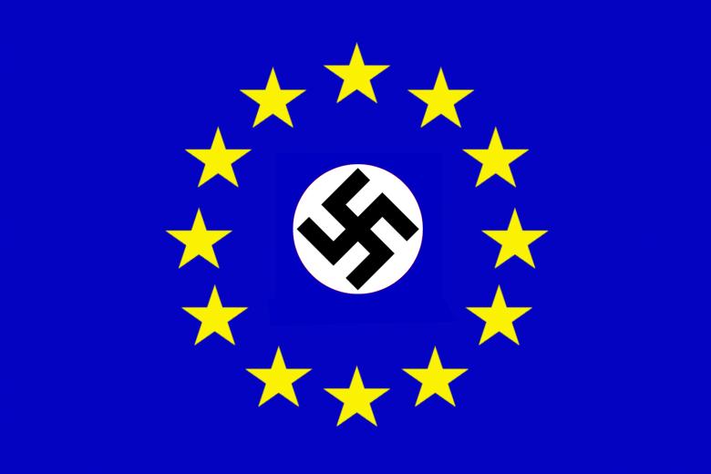 Imagini pentru UNIUNEA EUROPEANA ,POZE