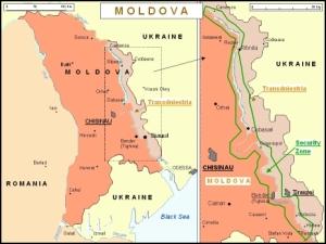 moldovatransdniestria