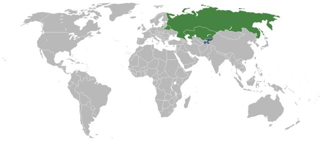 640px-Eurasian_Union_2011