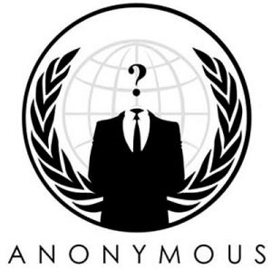 Anonymous-Operation-logo