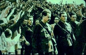 legionari-nou1a-1
