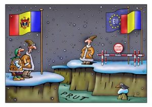 republica_moldova_europa[1]