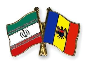 Flag-Pins-Iran-Moldova