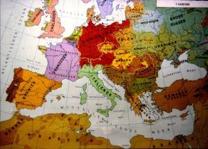 Ethnic_map_(1914)