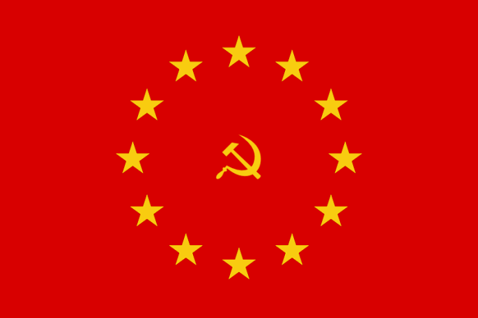 Red_Europe