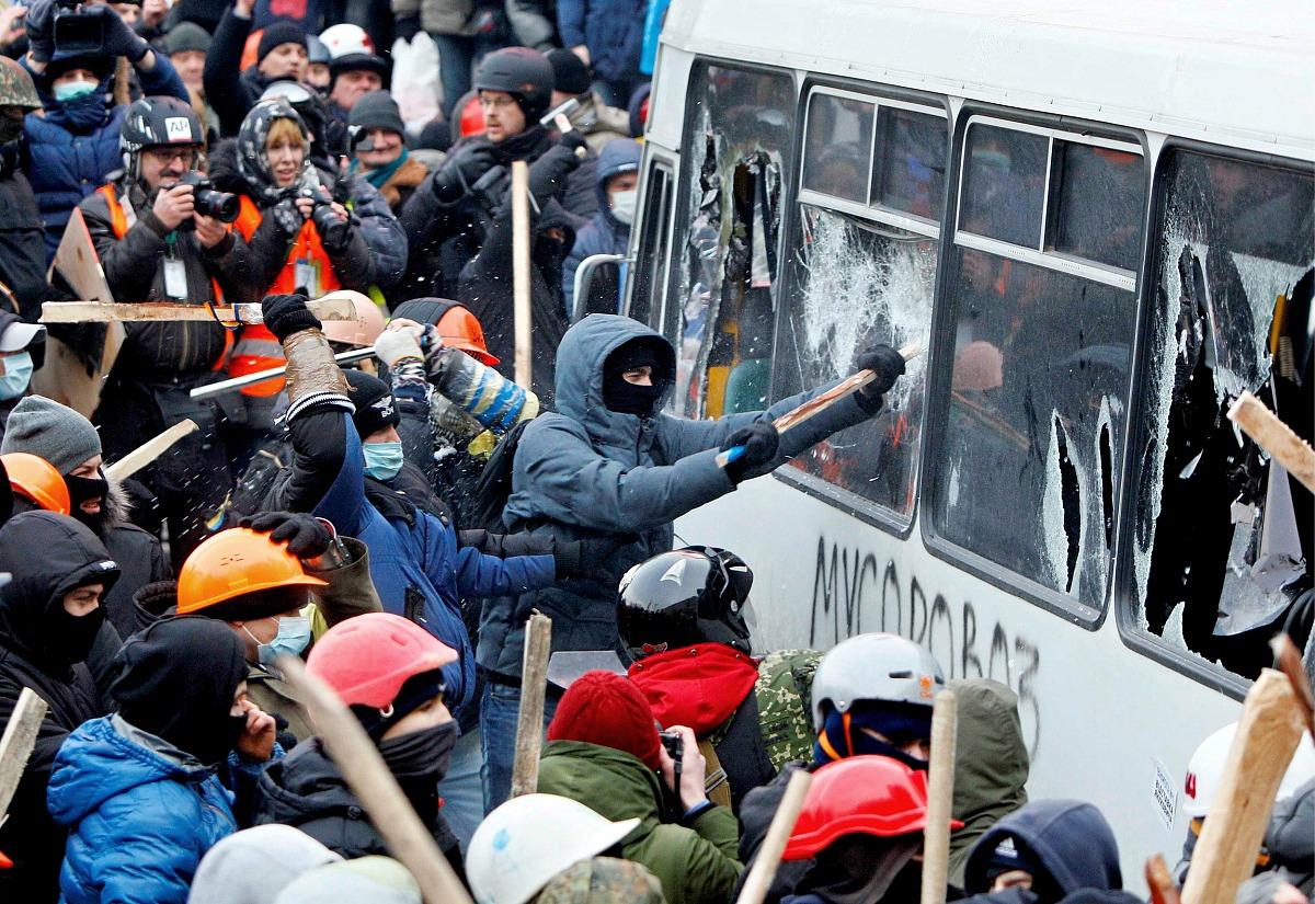 protest-kiev