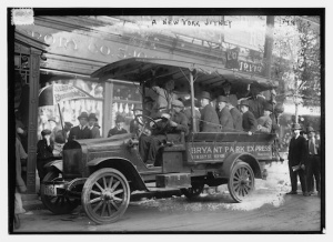 1910-jitney-sm