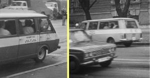 19891111-008a