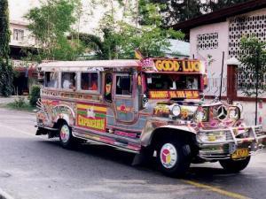 jeepney1_503e2c3de087c358ab00033e