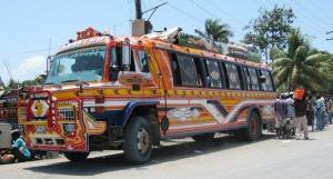 Tap_tap_public_transportation_Haiti