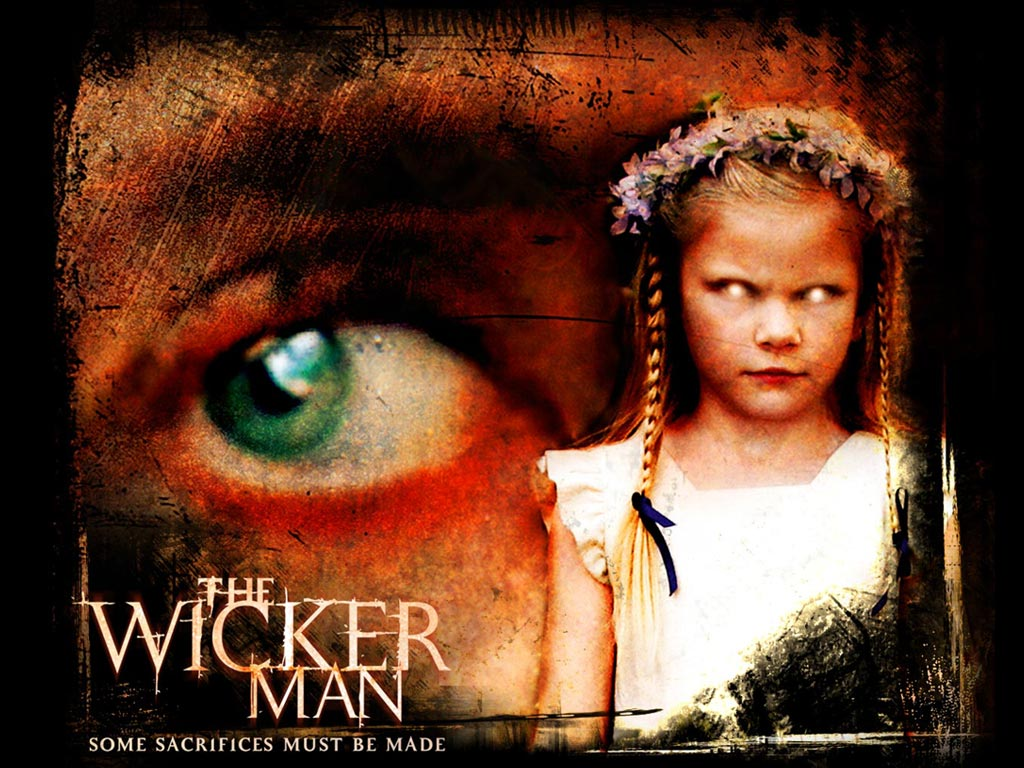 The Wicker Man-01