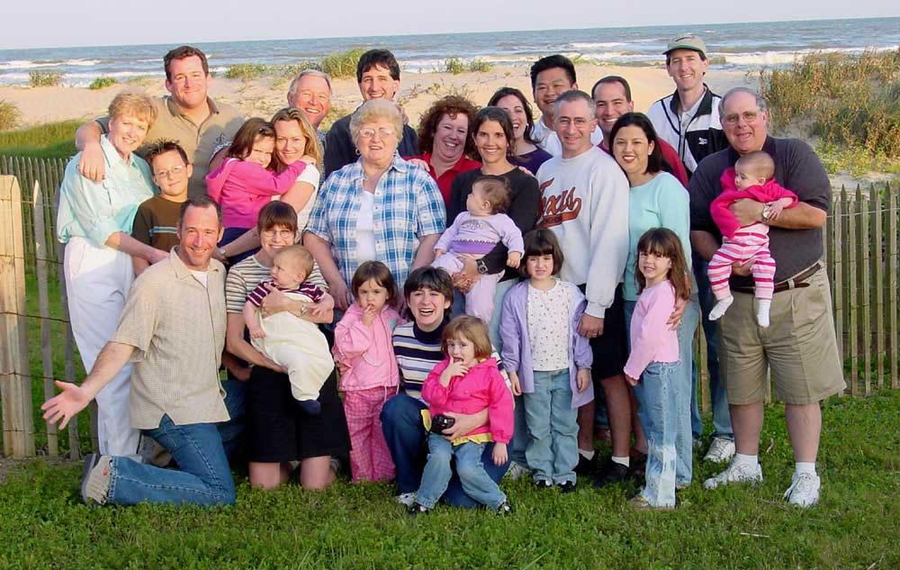 Big Family_jpg