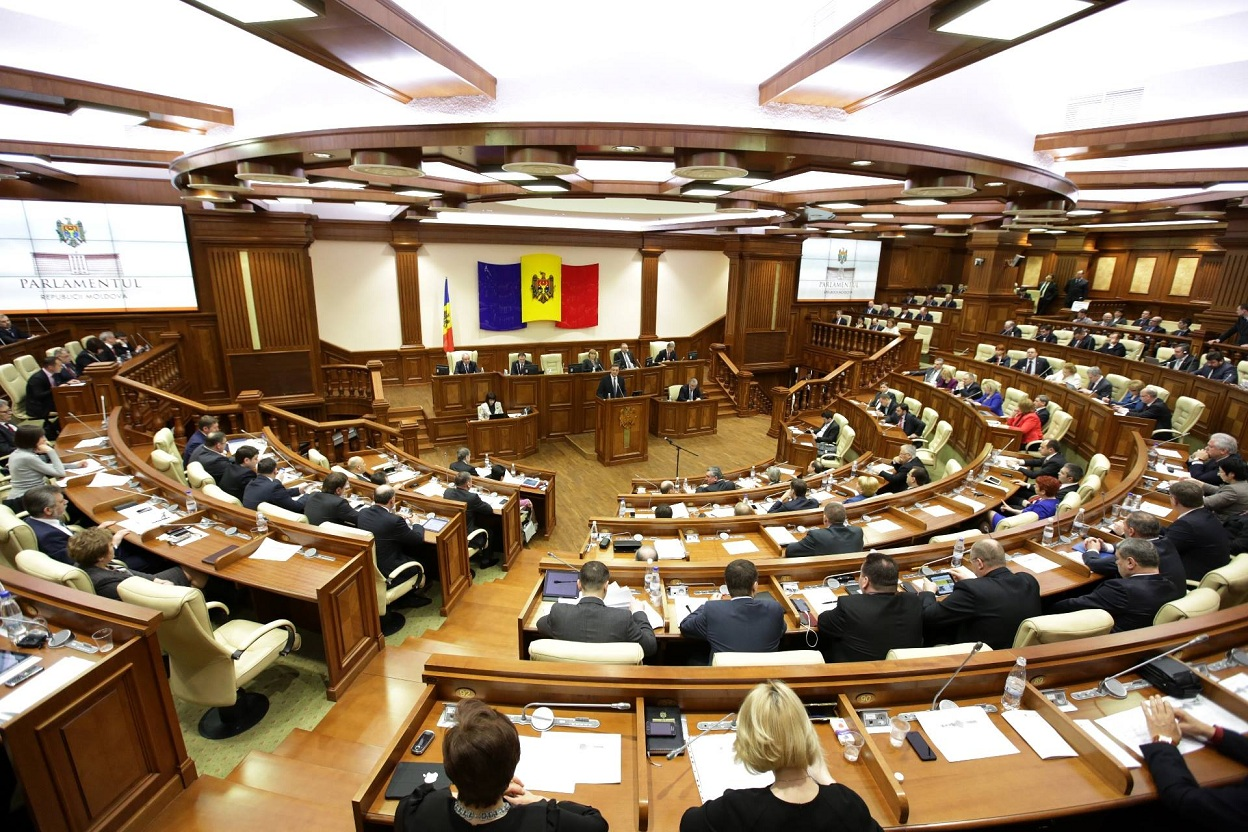 Parlament-Moldova_Democracy_MD